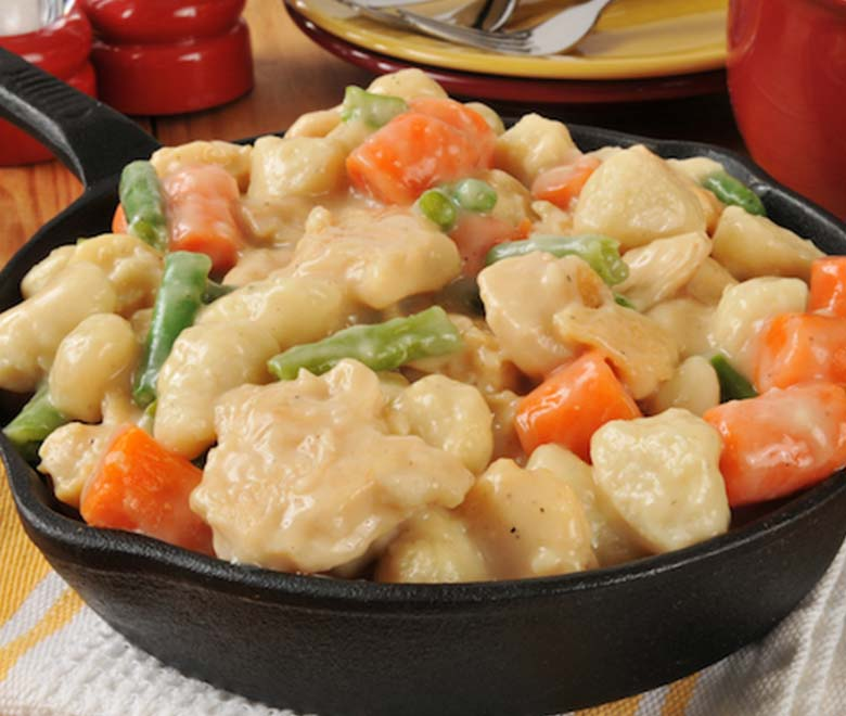 Cold Weather Favorites Quick Easy To Make Comfort Foods Land O