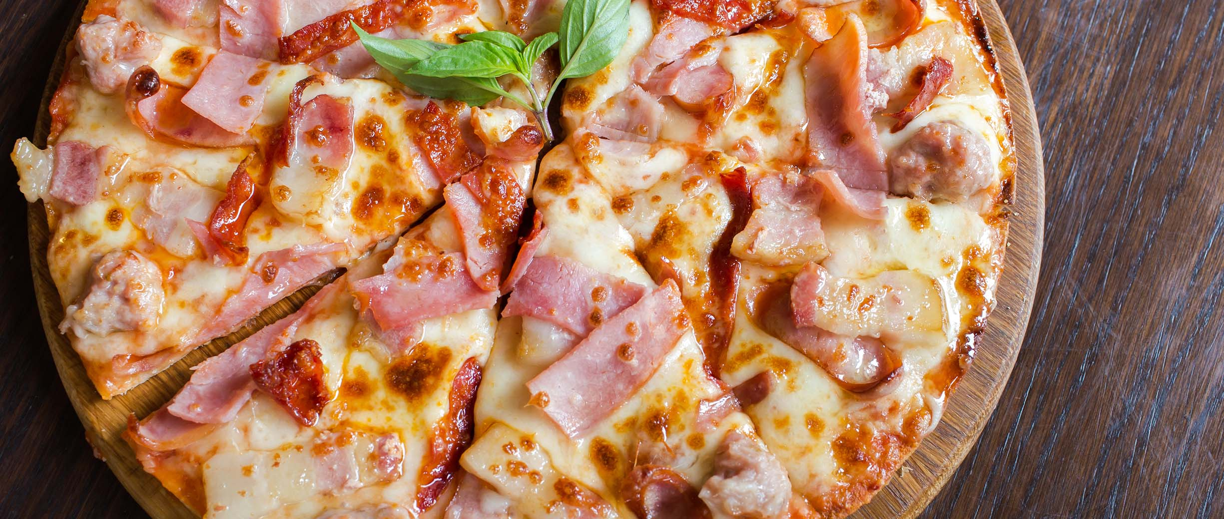 15 Recipes You Never Thought of Making with Lunch Meat (That