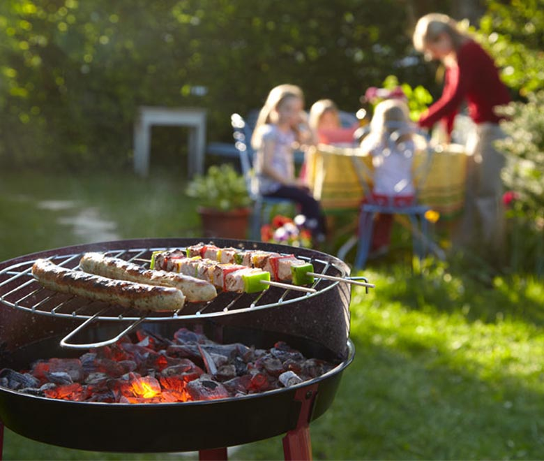 12 New Ideas For Your Bbq And Picnic Menus Land O Frost